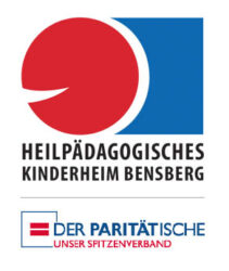 Heilpädagogisches Kinderheim Bensberg
